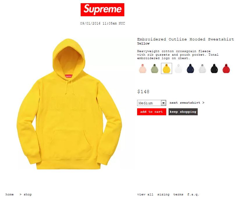supreme-onlinestore-20160903-release-item-10