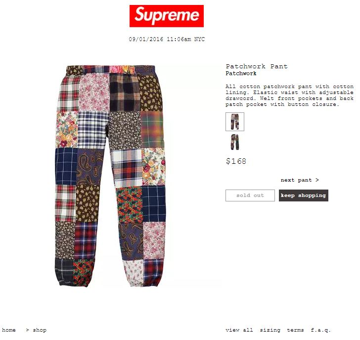 supreme-onlinestore-20160903-release-item-11