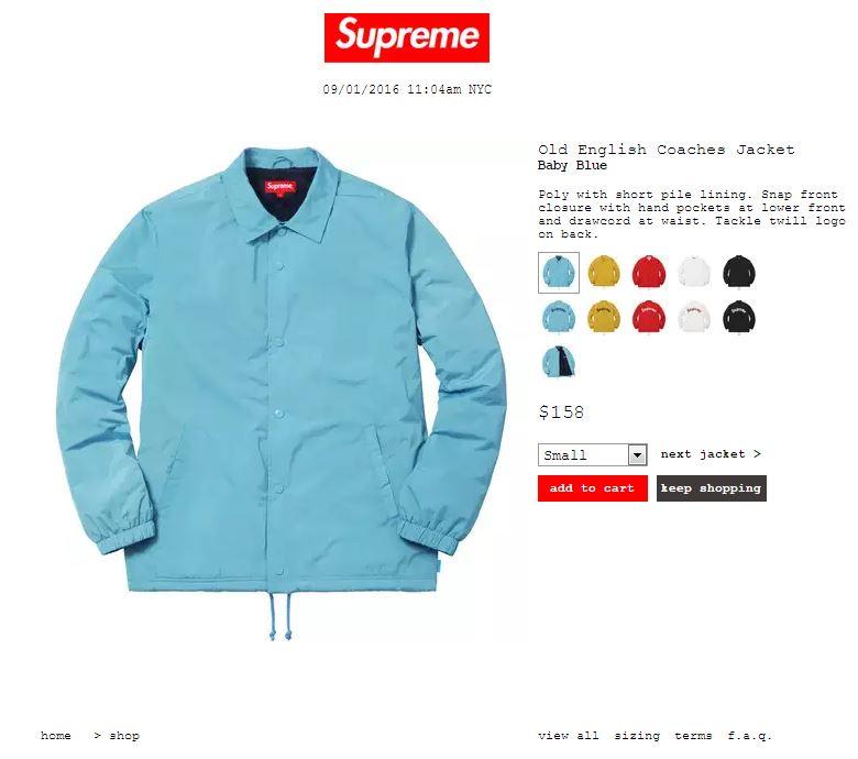 supreme-onlinestore-20160903-release-item-3