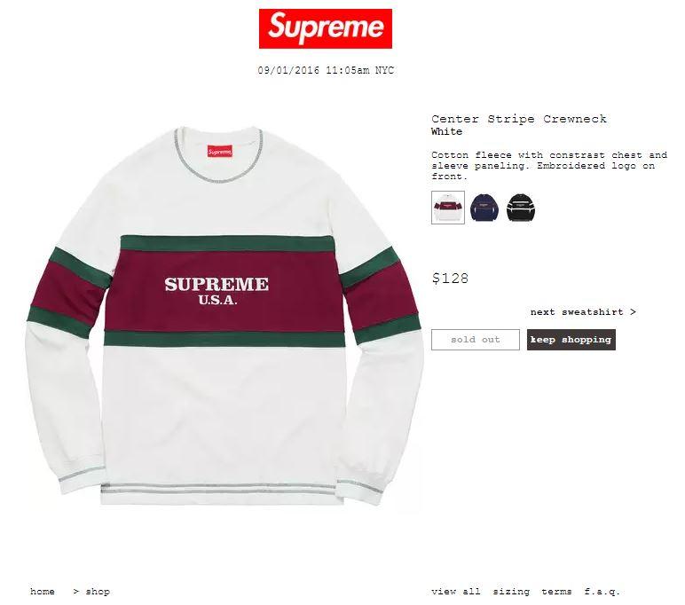 supreme-onlinestore-20160903-release-item-9