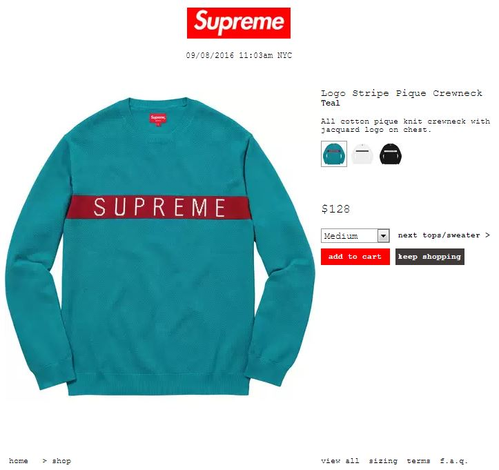 supreme-onlinestore-20160910-release-items