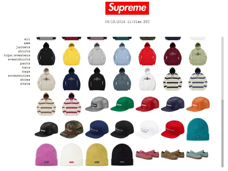 supreme-onlinestore-20160917-release-items-2
