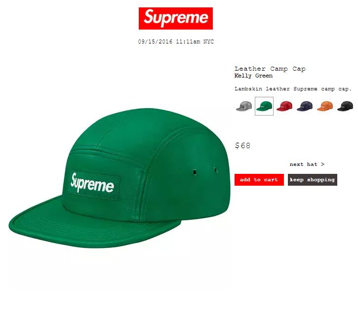 supreme-onlinestore-20160917-release-items