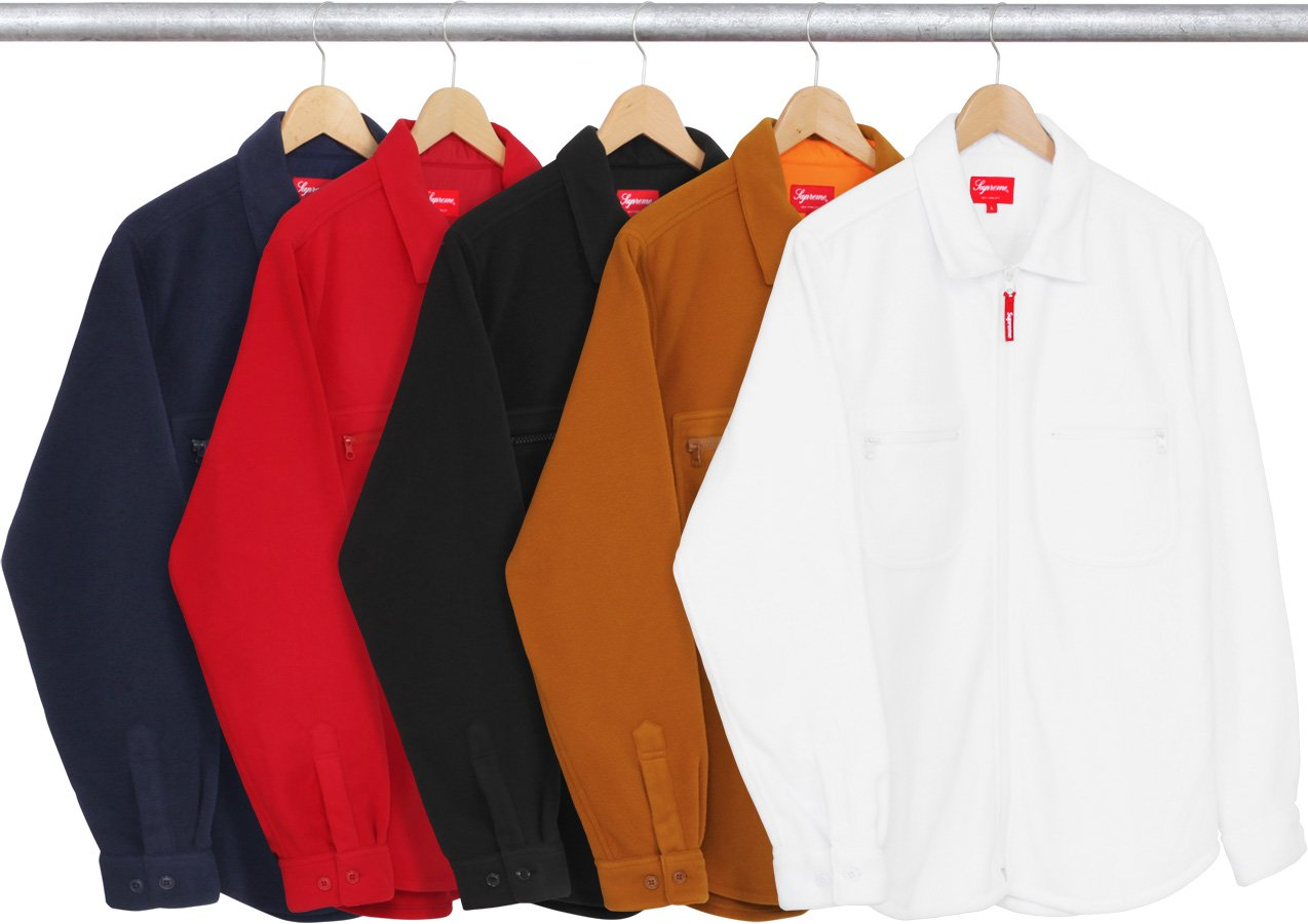 supreme-onlinestore-2016aw-release-items