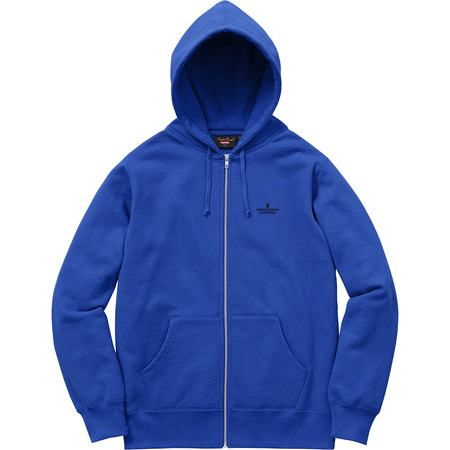 supreme-undercover-collaboration-release-20160924-039