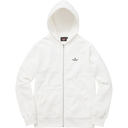 supreme-undercover-collaboration-release-20160924-043