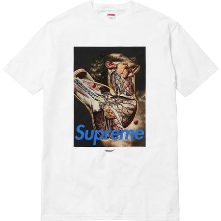 supreme-undercover-collaboration-release-20160924-057