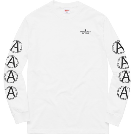 supreme-undercover-collaboration-release-20160924-063