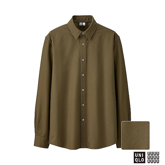 uniqlo-u-christophe-lemaire-release-20160930-batting-order-36