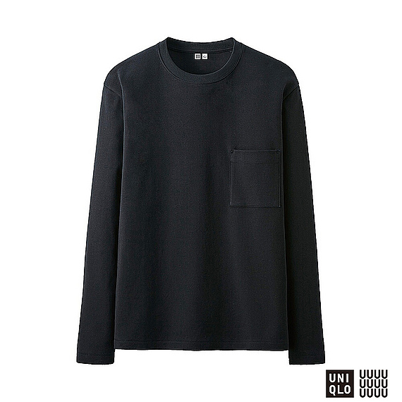 uniqlo-u-christophe-lemaire-release-20160930-batting-order-56