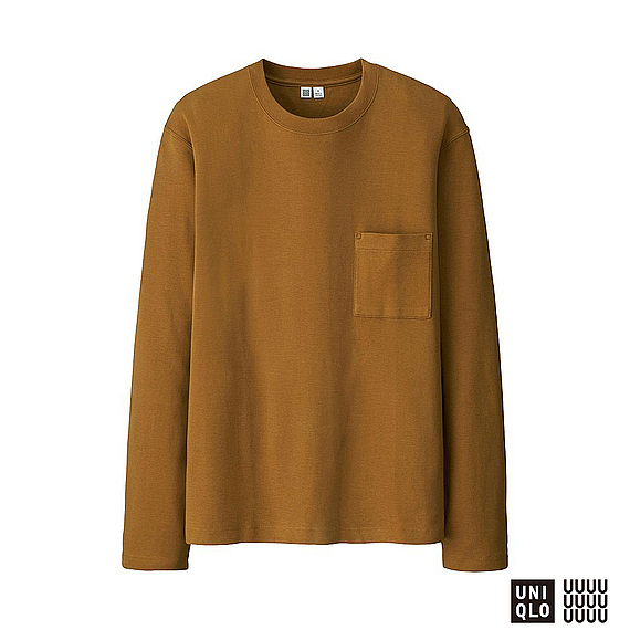 uniqlo-u-christophe-lemaire-release-20160930-batting-order-58