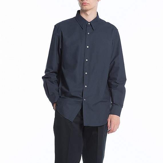 uniqlo-u-christophe-lemaire-release-20160930-batting-order