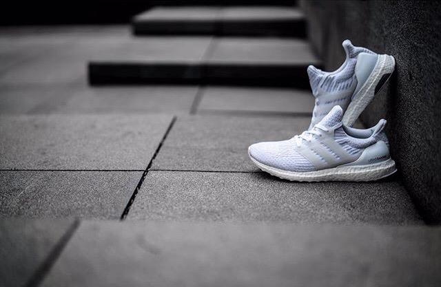 adidas-ultra-boost-triple-white-ba8841-release-2017ss