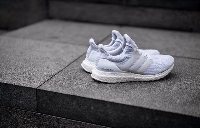 adidas-ultra-boost-triple-white-ba8841-release-2017ss