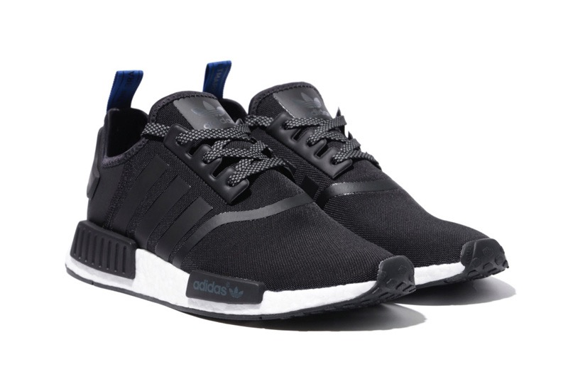 adidas-nmd-beams-40th-anniversary-model-release-20161021