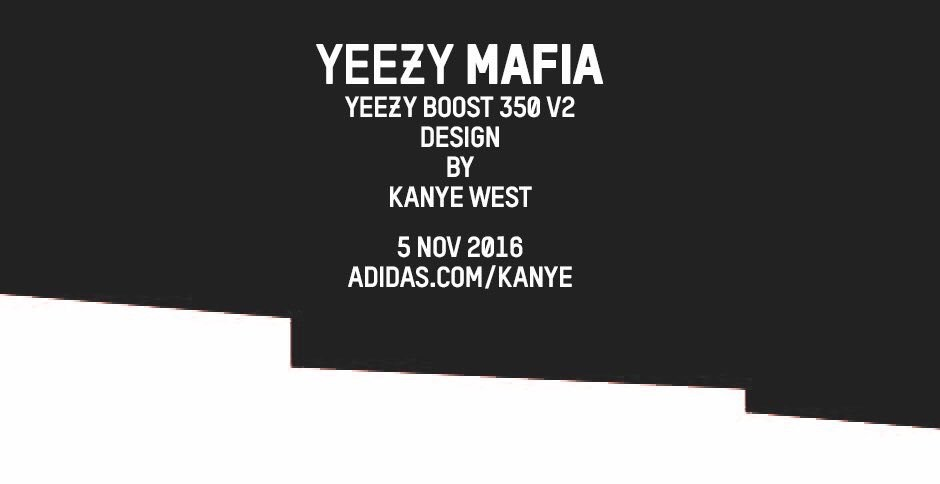yeezy-boost-350-v2-by1604-release-comig-soon