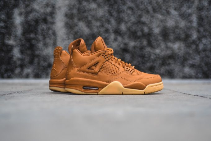 air-jordan-retro-premium-ginger-gum-yellow-release-20161029