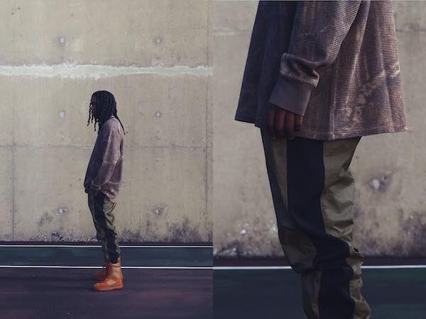 adidas-yeezy-season-3-gr8-release-20161104