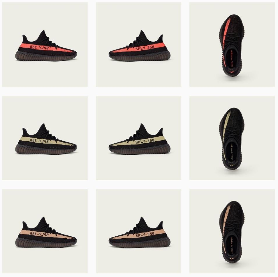 yeezy-boost-350-v2-by1605-by9611-by9612-release-20161123