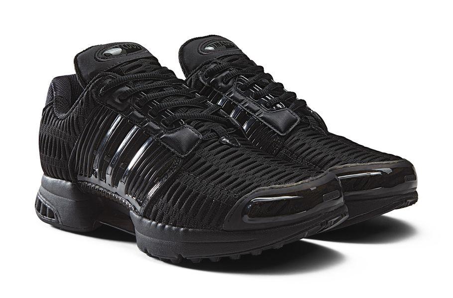 adidas-originals-climacool-1-kanye-west