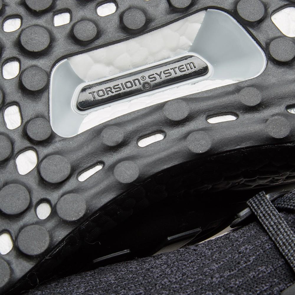 adidas-ultra-boost-triple-black-ba8920-release-20170310