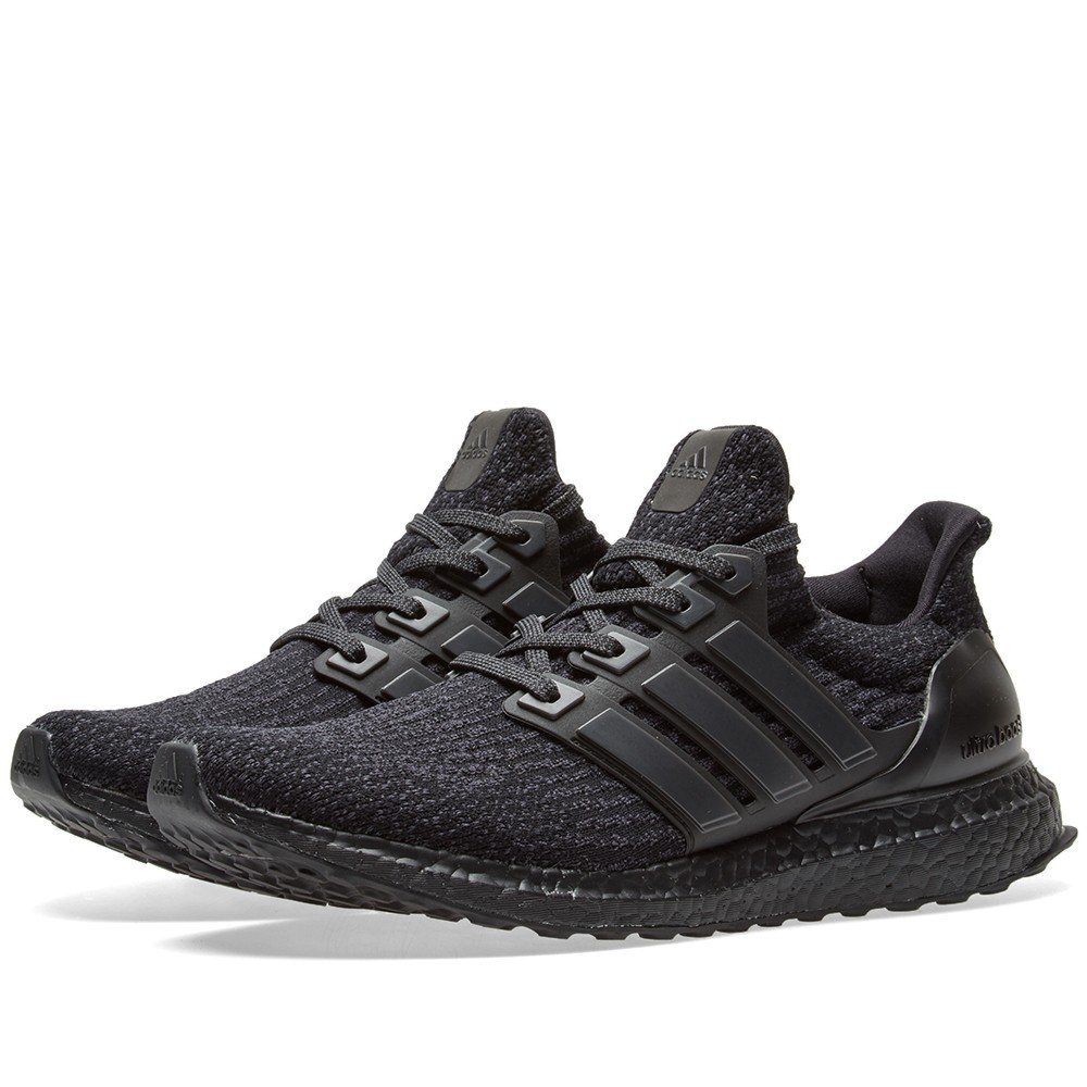 adidas-ultra-boost-triple-black-ba8920-release-20170310