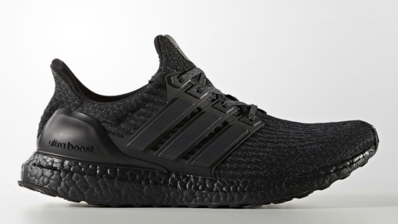 adidas-ultra-boost-triple-black-ba8920-release-2017ss-1