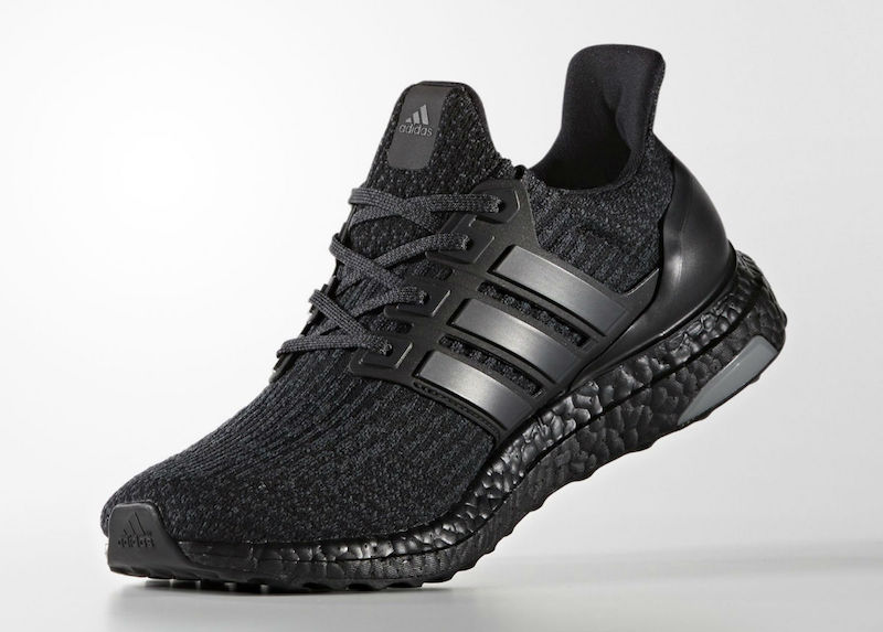 adidas-ultra-boost-triple-black-ba8920-release-2017ss