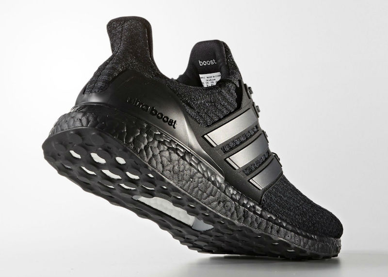 adidas-ultra-boost-triple-black-ba8920-release-2017ss-4