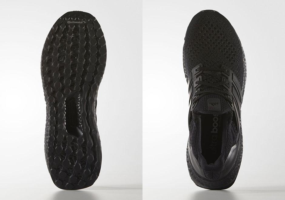 adidas-utra-boost-triple-black-ba4677-release-20161013