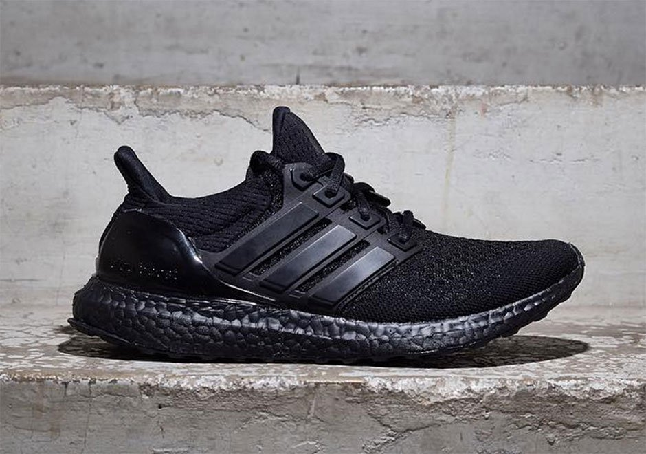 adidas-utra-boost-triple-black-ba4677-release-20161013