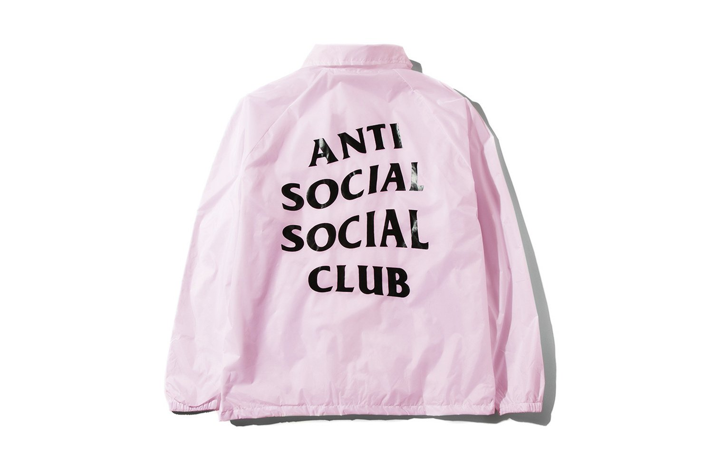 anti-social-social-club-next-world-famous-brand-batting-order