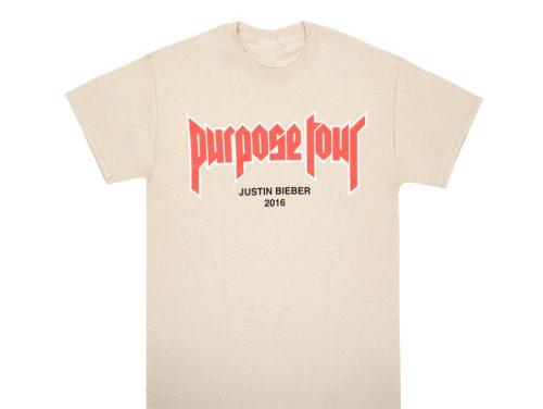 gr8-justin-bieber-purpose-world-tour-release-20161008
