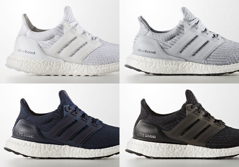 adidas-utra-boost-2016aw-2017ss-new-model-line-up