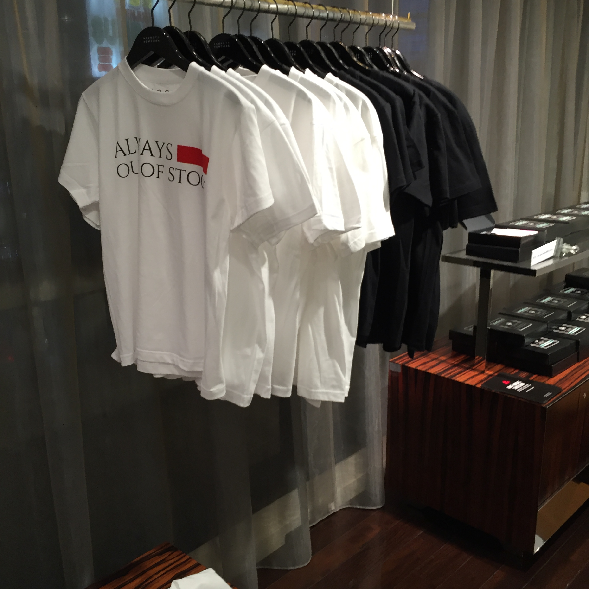 king-masa-shoceseum-at-barneys-new-york-shinjuku-review