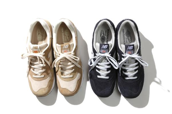 new-balance-1400-beams-40th-anniversary-collaboration