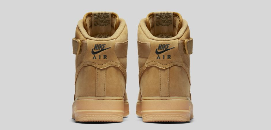 nike-air-force-1-high-flax-release-20161027