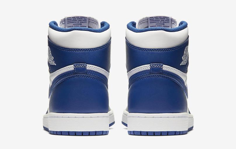 nike-air-jordan-1-retro-high-og-storm-blue-release-20161223