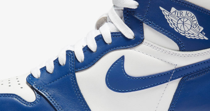 nike-air-jordan-1-retro-high-og-storm-blue-release-20161223