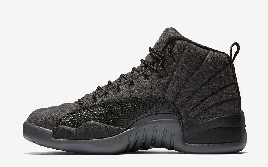nike-air-jordan-12-retro-wool-852627-003-release-20161001