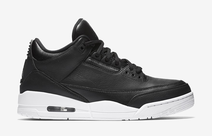 nike-air-jordan-3-retro-black-white-cyber-monday-release-20161015