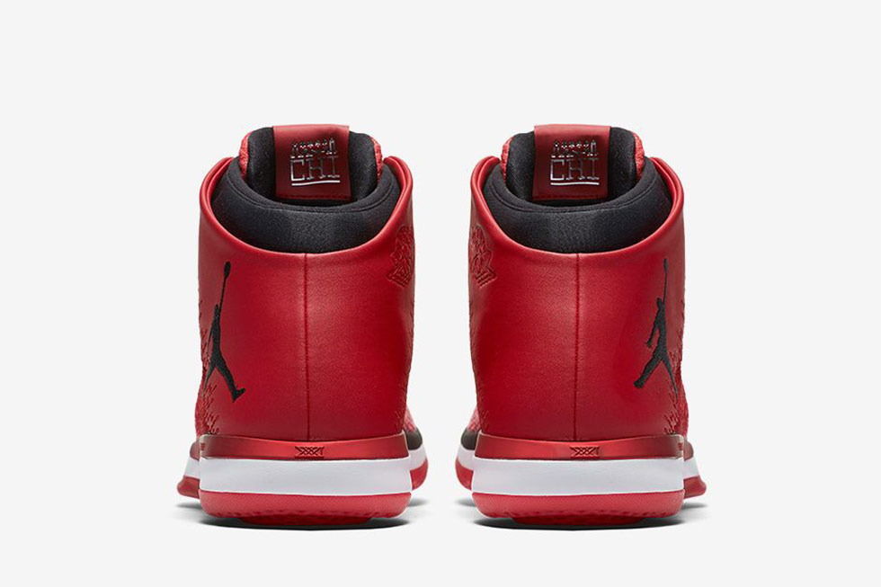 nike-air-jordan-31-chicago-release-20161105