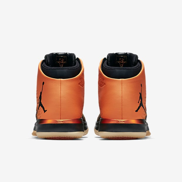 nike-air-jordan-31-shattered-backboard-release-20161008