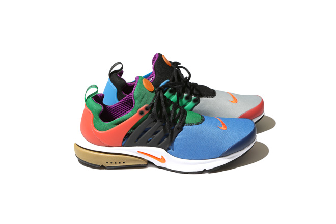 nike-air-presto-beams-40th-anniversary-collaboration-release-20161006