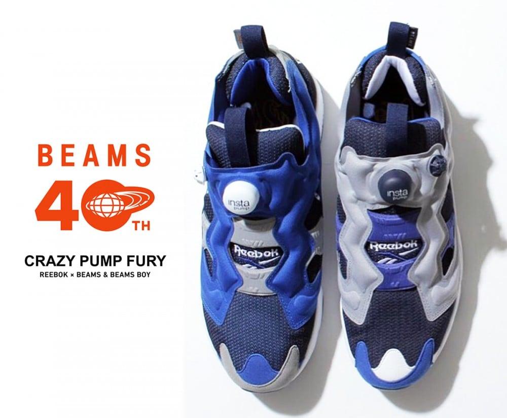 reebok-instapump-fury-og-beams-40th-anniversary-collaboration