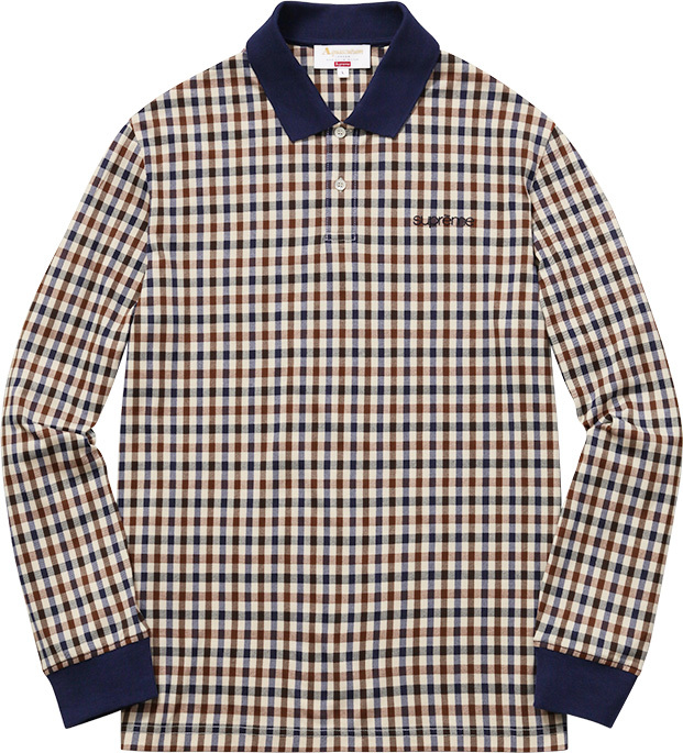 supreme-aquascutum-collaboration-release-20151015