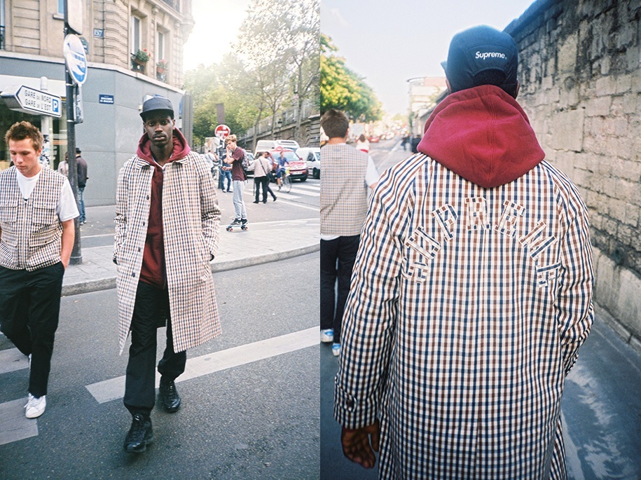supreme-aquascutum-collaboration-release-20151015-26