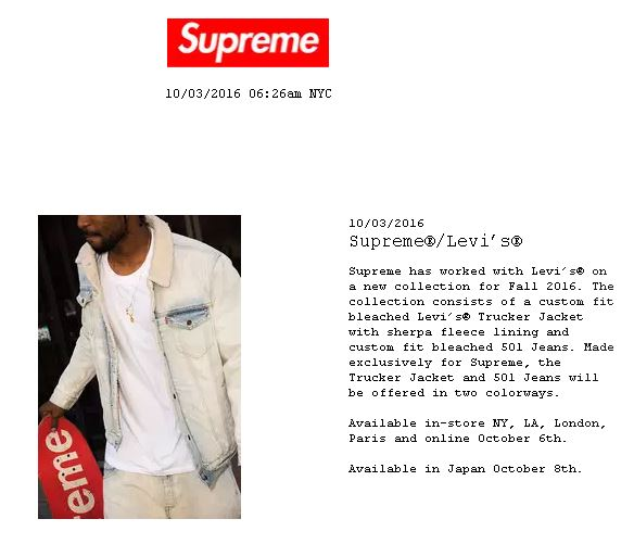 supreme-levis-collaboration-release-20161008