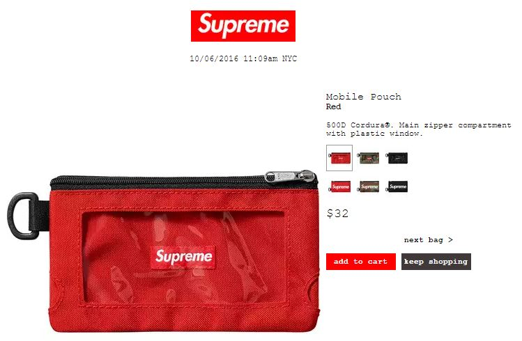 supreme-onlinestore-20161008-release-items