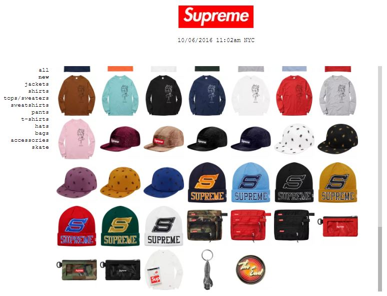 supreme-onlinestore-20161008-release-items